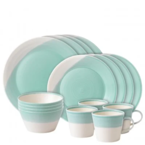 Royal Doulton Tableware